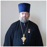 о.Александр Полуянов